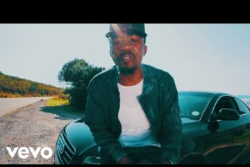 VIDEO: X-Jay ft. Zafi – Baba Loke