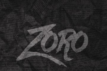 Zoro – Mabuza Mabuza (Street Thanksgiving)