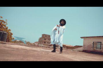 VIDEO: Bisa Kdei ft. Patoranking – Life