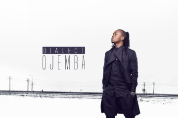 Dialect – Ojemba (prod. Dialect)
