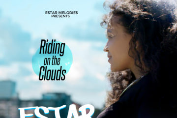 VIDEO: ESTAR – Riding On The Clouds