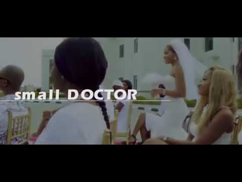 VIDEO: Small Doctor - Forever