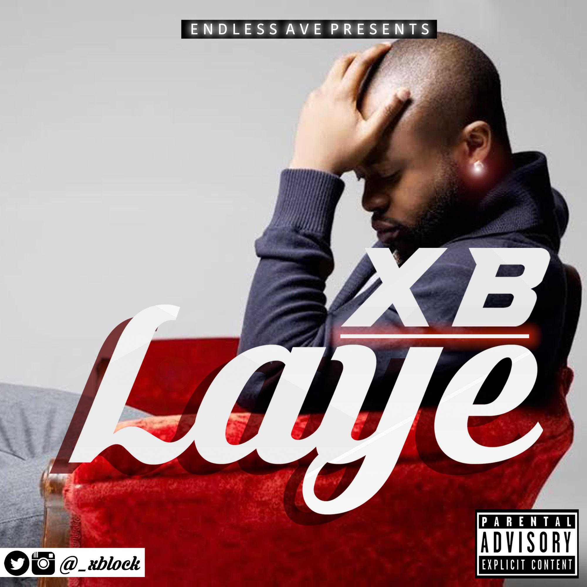 XB – Laye