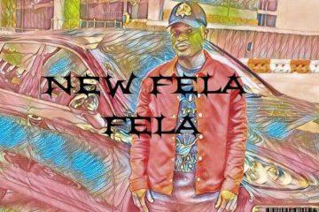 New Fela – FELA
