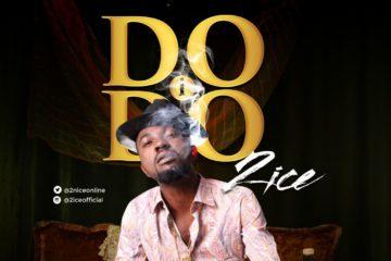 2ice-Do-I-Do-art.JPG