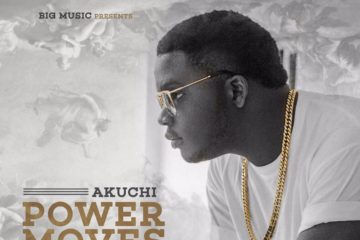 Akuchi-Power-Moves-ART-.JPG