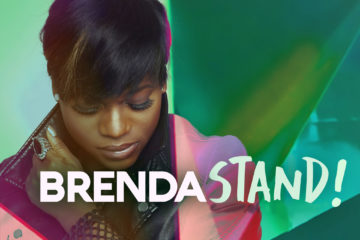 brenda-stand-single-cover-lq