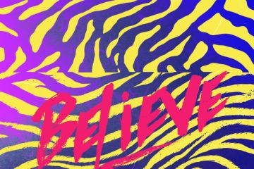 M.anifest ft. Mugeez & Kwesta – Believe