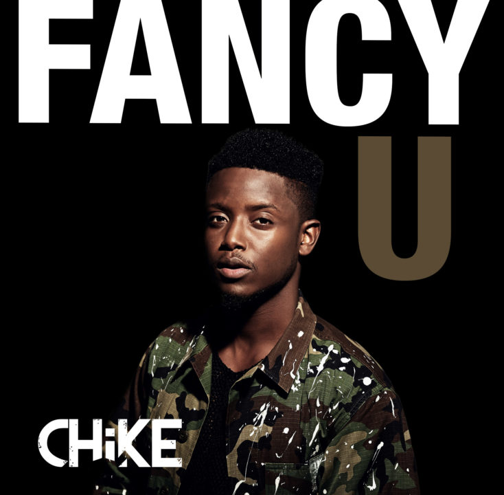 chike-fancy-u-single-cover-lq