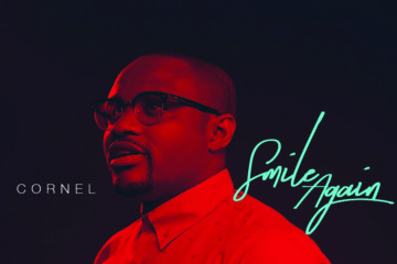 cornel-smile-again-single-cover-lq