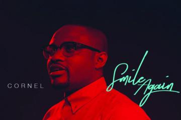 Cornel – Smile Again