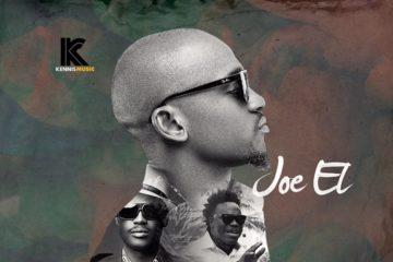 Joe EL ft. Sound Sultan & Honorebel – Do Good (Remix)