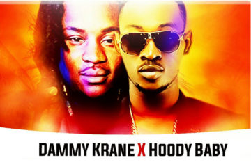 PREMIERE: Dammy Krane X Hoody Baby – Girlfriend (Remix)