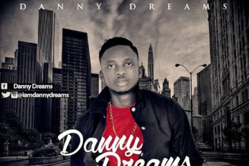 VIDEO: Danny Dreams – Olomi Lo Ma Re