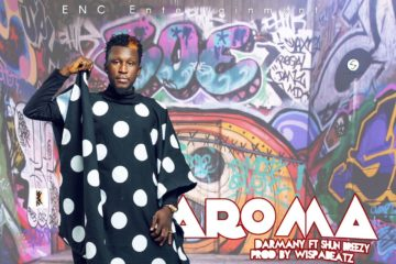 Darmany-Aroma-ft.-Shun-Breezy-ART-.jpg