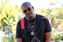 Don Jazzy Mimics Prophet Odumeje | Watch Hilarious Video