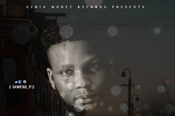 Exo-P – Money Don Enter ft. VJ Adams, Samklef & CDQ