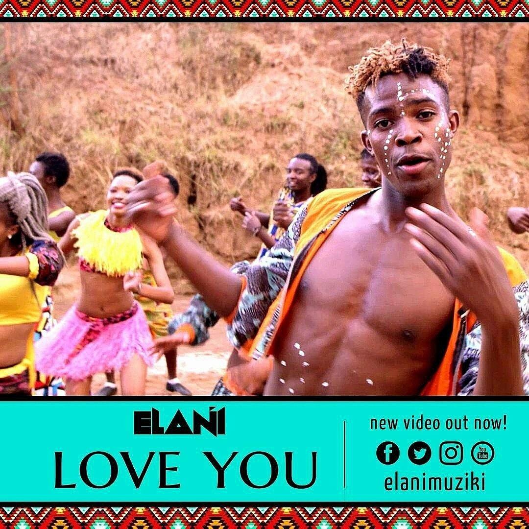 elani-love-you