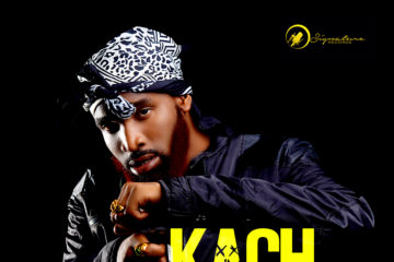 Kach – MoKala (prod. Pablo The Menace)