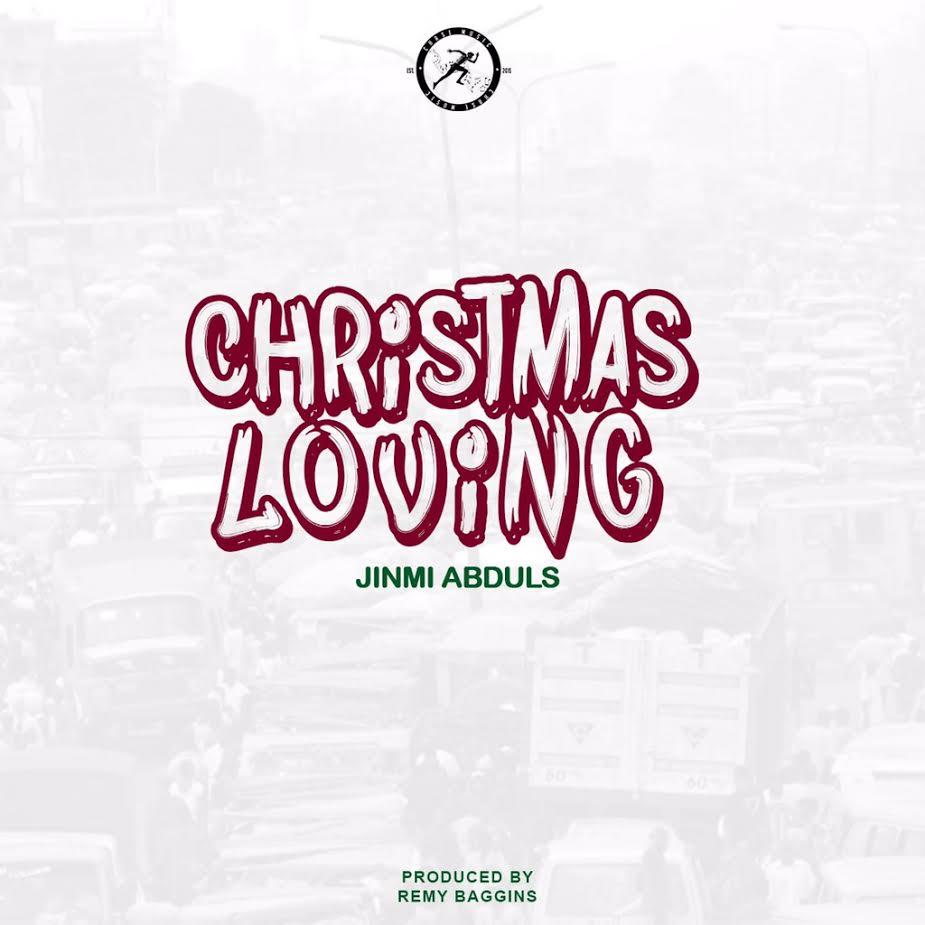 jinmi-abduls-christmas-loving