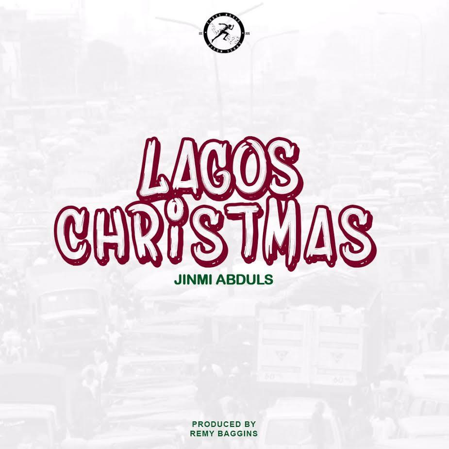 jinmi-abduls-lagos-christmas