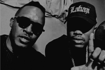 Does Nigerian Hip-Hop Need A Vector & M.I Joint Project?
