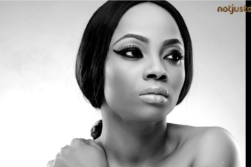 Notjustok News: Tha Suspect Leaves Capital Hill Music, Vector Writes Open Letter To FG, M.I Shows Support For Toke Makinwa