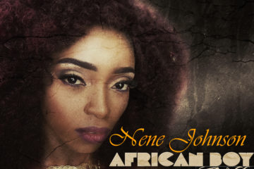 Nene-Johnson-AFRICAN-BOY-Official-Video-.jpg