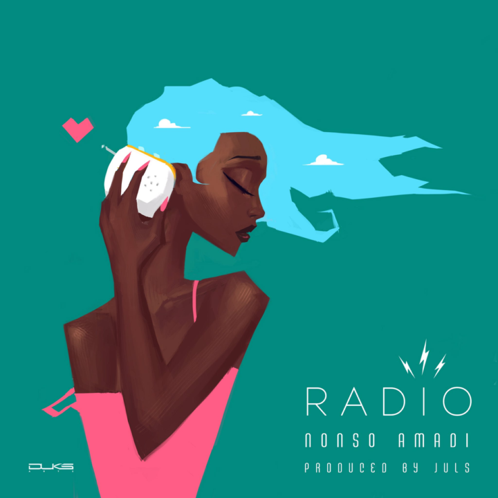 nonso-amadi-radio