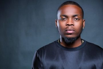 olamide-slider-lead-1