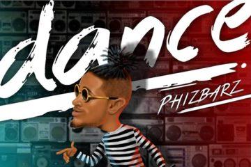 Phibarz-Dance.jpg