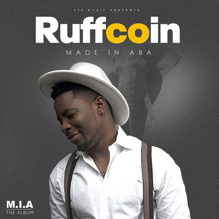 ruffcoin-made-in-aba
