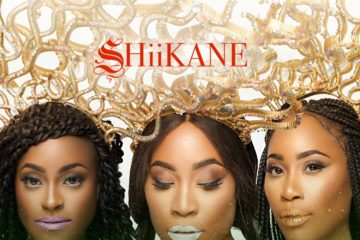 VIDEO: SHiiKANE – Xmas Love | Xmas With Love E.P