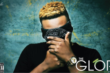 "Olamide Reveals Tracklist For ""The Glory"" Album"