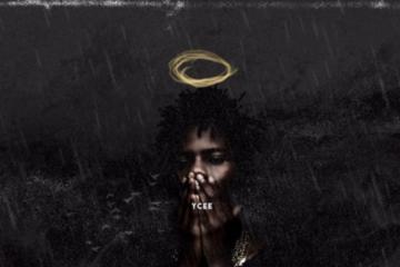 Ycee – Ahahn (OOOUUU Cover)