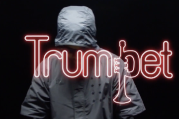 VIDEO: Sarkodie – Trumpet ft. TeePhlow, Medikal, Strongman, Koo Ntakra, Donzy & Pappy Kojo