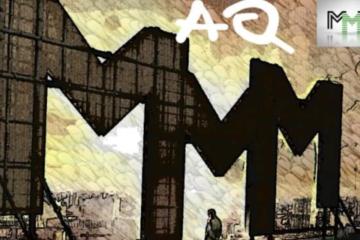 A-Q – MMM