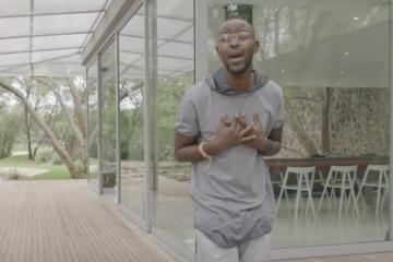 VIDEO: Eddy Kenzo – Sembela Eno