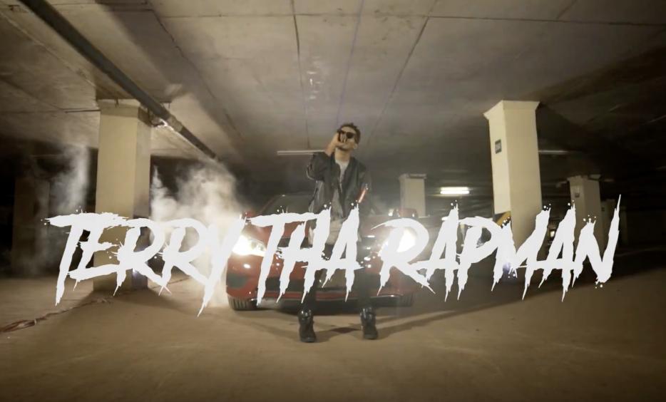 VIDEO: T.R – Gamusu