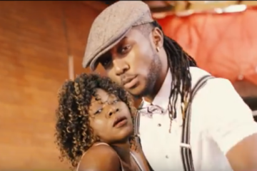 VIDEO: Minjin – Boogie