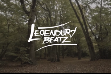 VIDEO: Legendury Beatz – Alkyda ft. Ceeza & Ichaba (Dance Video)