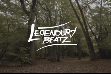 VIDEO: Legendury Beatz – Alkyda ft. Ceeza & Ichaba (Dance Video)