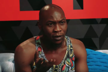 """I Won't Let Them Bastardize His Name…"" Seun Kuti To Artistes Who Call Themselves Fela"