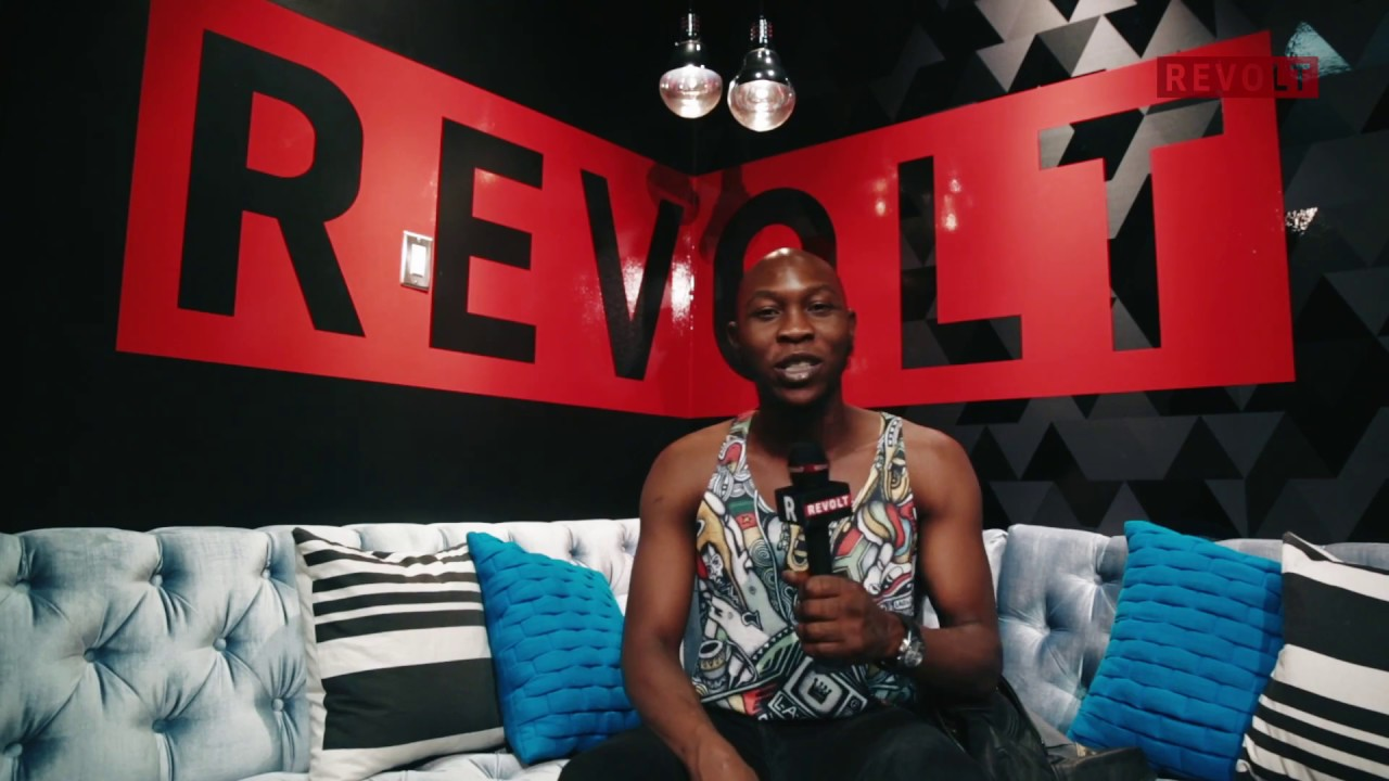 seyi-kuti-revolt