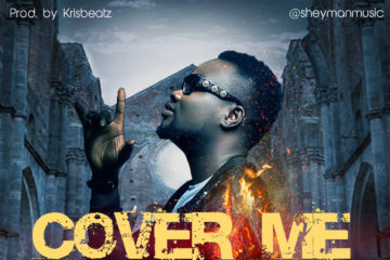 sheyman-cover-me-artwork