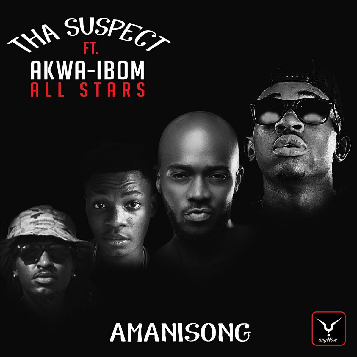 tha-suspect-amanisong