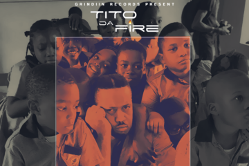 Tito Da Fire – Listen (Gboran)