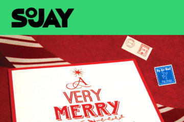 SoJay – Very Merry