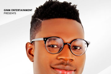 Young Airmie – Christomaniac (The E.P) | DOWNLOAD