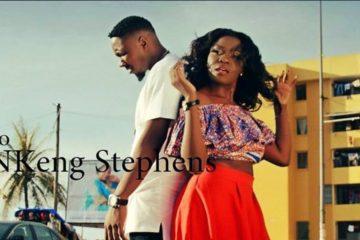 VIDEO: Zinnia ft. Stanley Enow – Bongo (Remix)